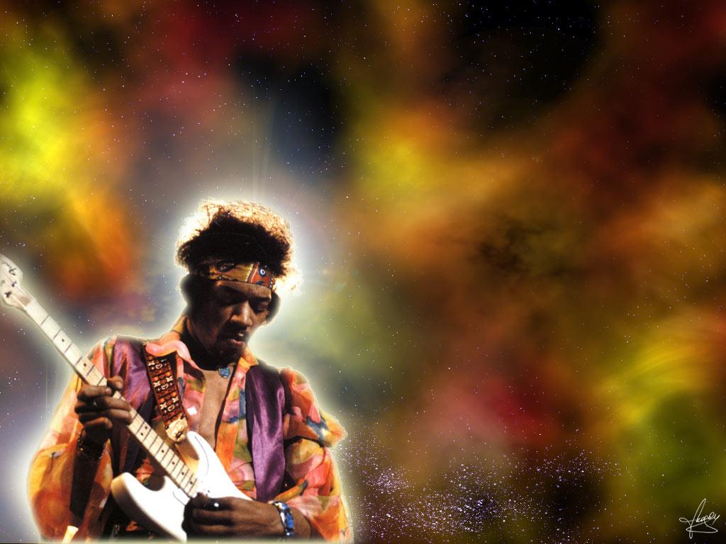 http://1.bp.blogspot.com/-_TjNwuuy8CY/TqLRMwGwmpI/AAAAAAAAAvE/lTGJFX171z4/s1600/guitarrista-Jimi-Hendrix-wallpaper.jpg