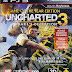 PS3 Uncharted 3: Drake's Deception GOTY Edition BCES01670 Eboot Fix for CFW 3.55