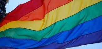 """Gruparea LGBT: """"Creștinii conservatori n-au ce căuta în Guvern"""""""