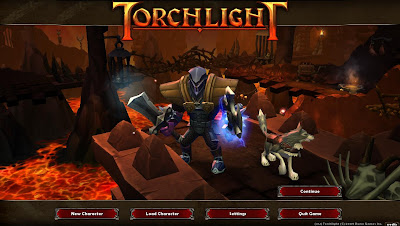 Download TorcChlight II Full Version