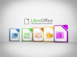 تحميل اخر اصدار من  برنامج الاوفيس LibreOffice 4.0.2 / 4.0.3 RC 3 مجانا