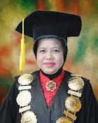 Rektor UNIBA Surakarta