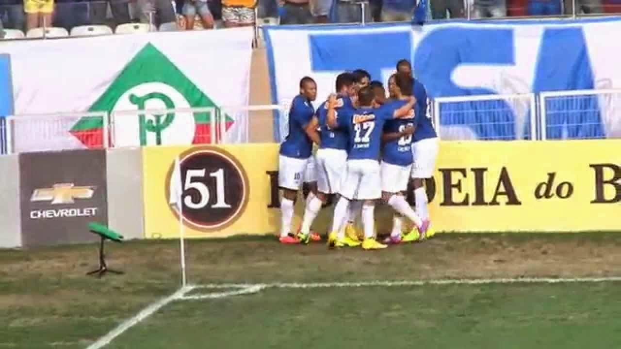 http://questoeseargumentos.blogspot.com.br/2014/11/campeonato-brasileiro-cruzeiro-x.html