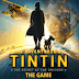The Adventure of Tintin The Game for Nokia Belle OS