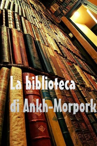 http://latartarugasimuove.blogspot.it/search/label/biblioteca%20ankh-morpork