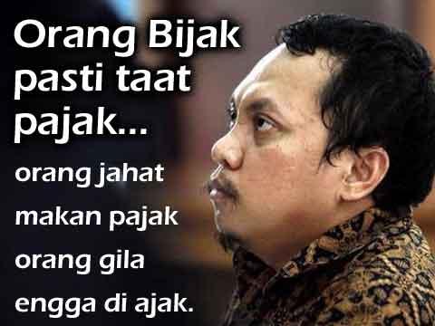 Cerita Lucu Gokil Terbaru - kumpulan cerita lucu terbaru - cerita lucu