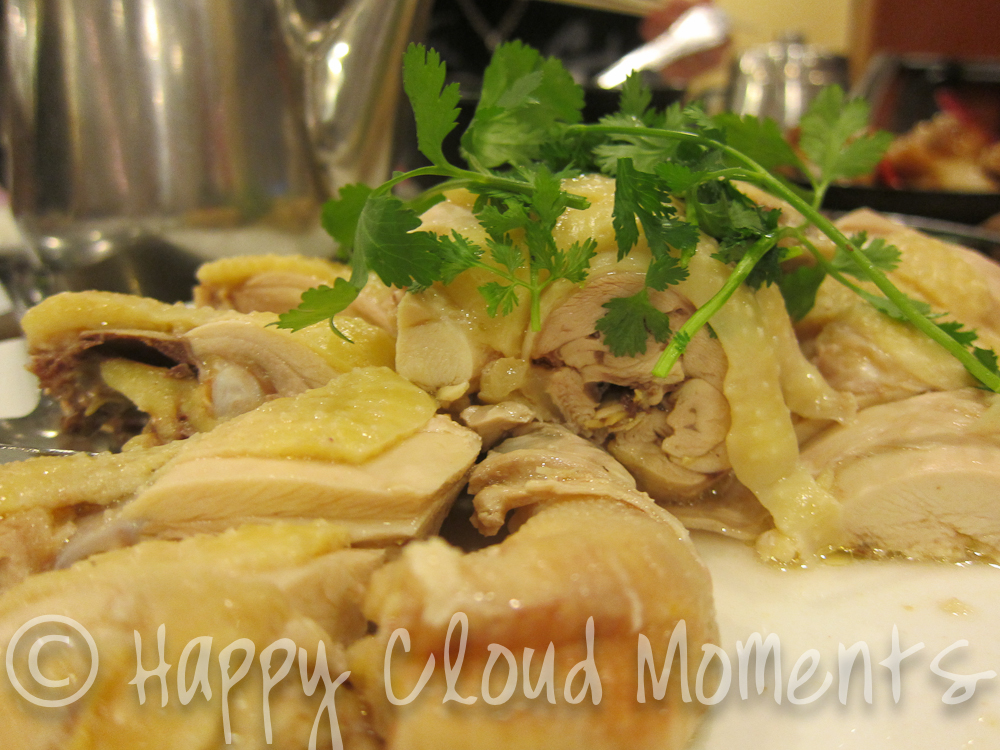 Happy cloud moments awesome chinese food at imperial for 77 chinese cuisine