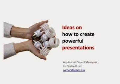 project management ppt ppt download ppt club
