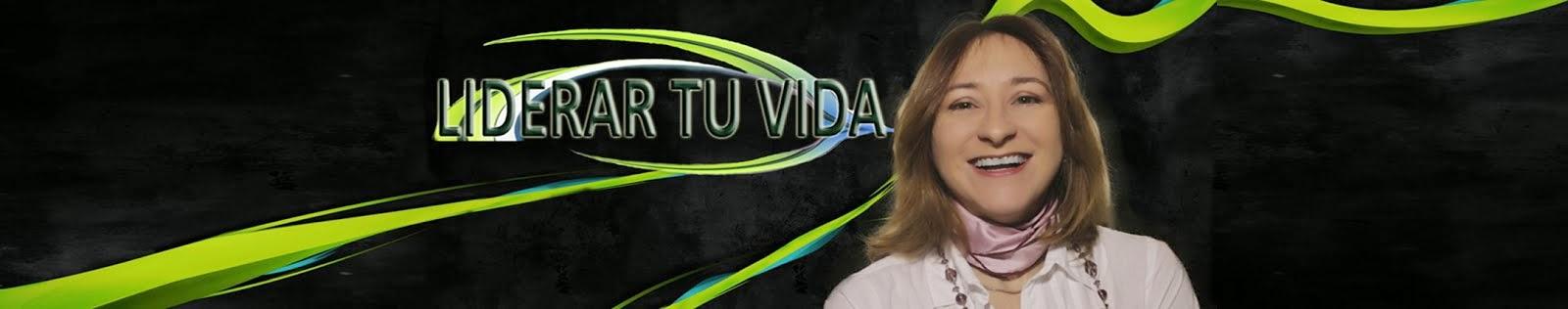 María José Pinteño