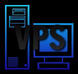 Server Virtuali, VPS