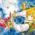 Anime de Nanatsu no Taizai ganha vídeo promocional [ATUALIZADO]