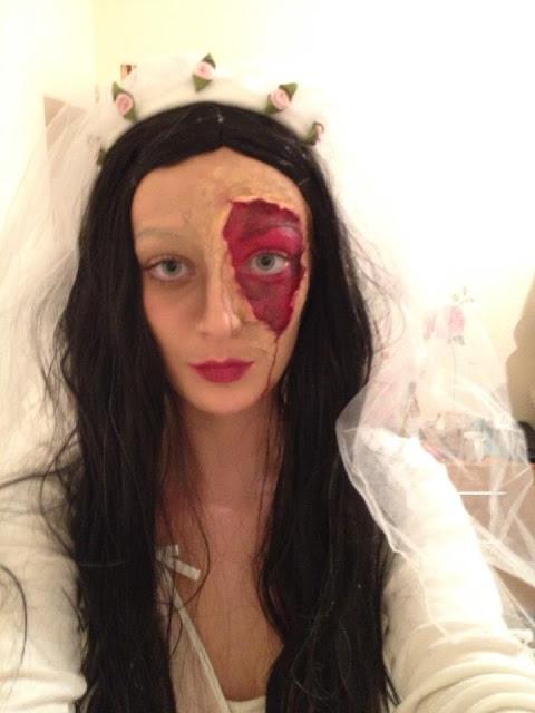 Meet The Bride Taken 117