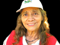 Mamázoila, por más divina; poema, Carlos Guzmán