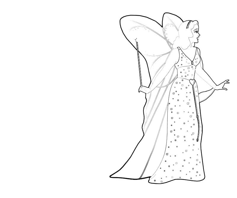 printable-blue-fairy-beautiful-coloring-pages