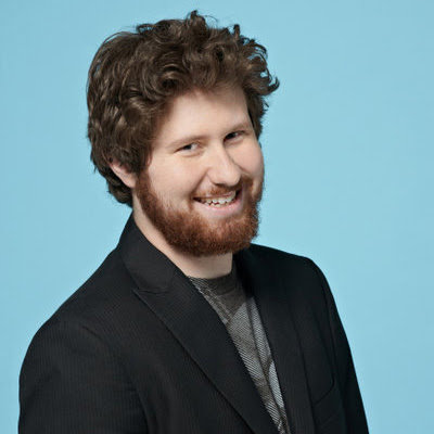 american idol casey abrams. Casey Abrams, whom the judges