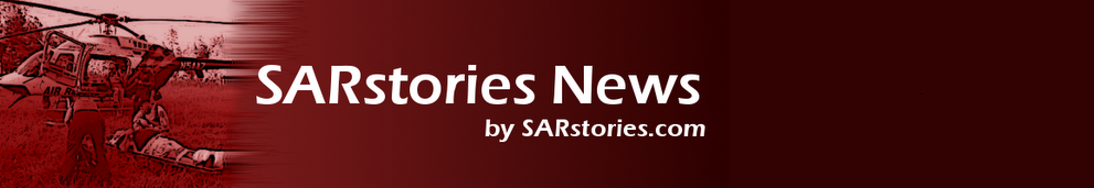 SARstories News