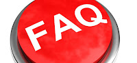 faq about hard money loan