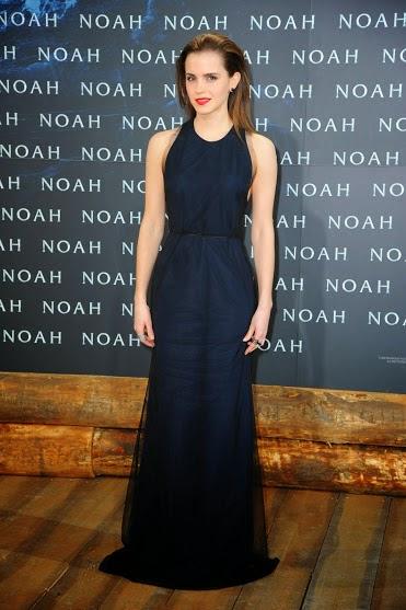 Emma Watson hot unseen latest hd wallpapers