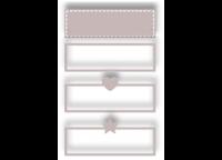 http://www.simplygraphic.fr/fr/dies-de-decoupe/422-dies-4-etiquettes.html