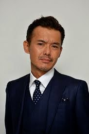 Atsuro Watabe as Akimura Shimao