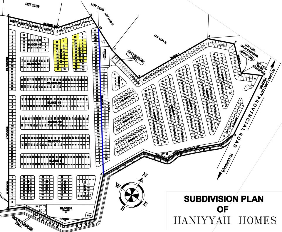 City-House-and-Lot-For-Sale-Ready-For-Occupancy-2013-Location-Map.jpg