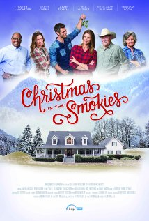 Watch Christmas in the Smokies Online Free Putlocker
