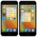 Forcy: Jailbreak Tweak brings 3D Touch Quick Actions to older iPhones running iOS 9