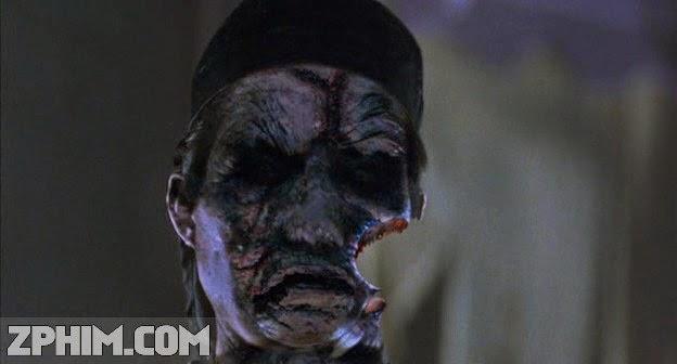 Ảnh trong phim Thợ Săn Cương Thi - The Era of Vampires 3