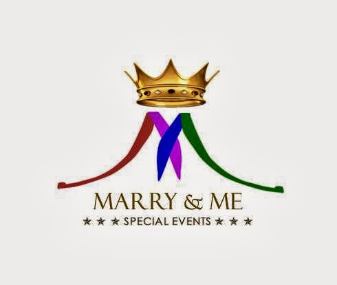 Marry & Me Special Events