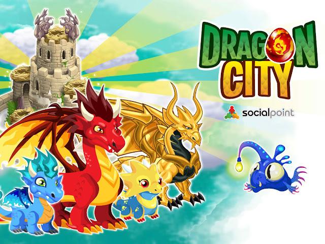 esta pagina podéis HACKEAR la base de datos del juego DragonCity de