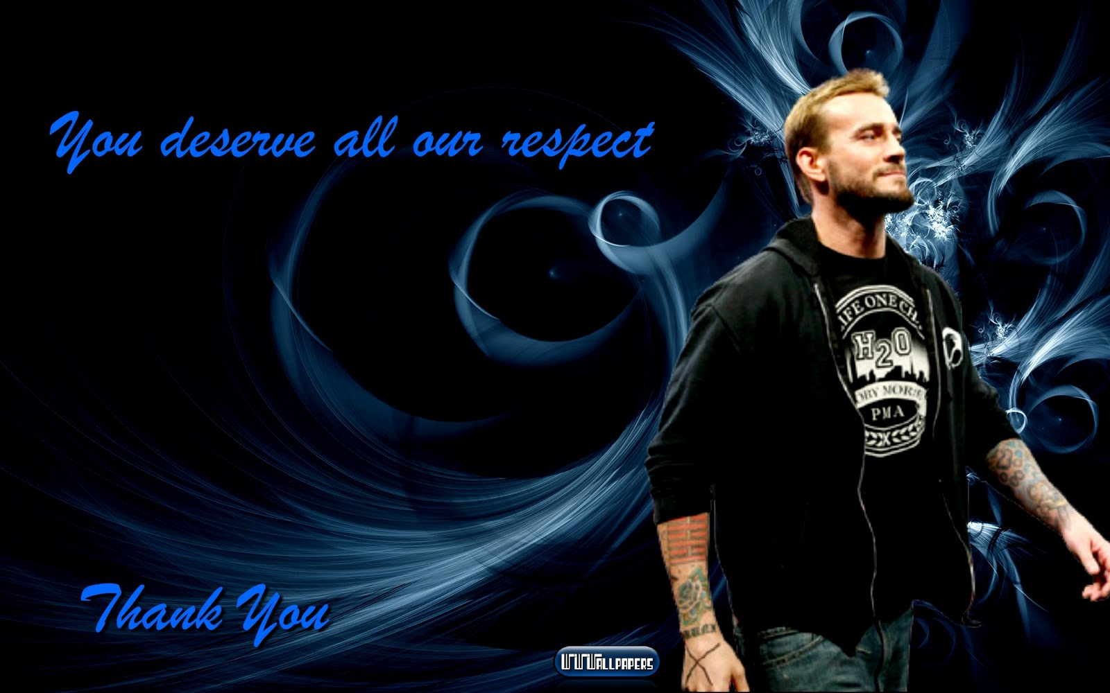 Wallpaper Of Cm Punk 2012 | Affordable Business