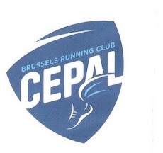 www.cepal.be