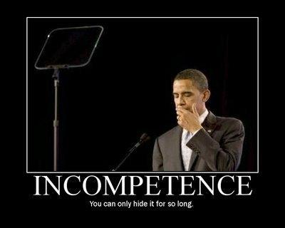 http://1.bp.blogspot.com/-_U5weD-7d4I/T3df4OdT13I/AAAAAAAABp0/ssJGduLgItI/s400/obama%2Bidiot.jpg