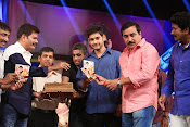 Aagadu audio release function photos-thumbnail-8