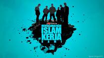 selamatkan Islam