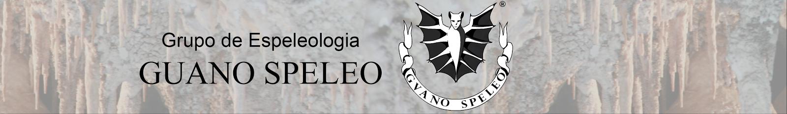 Guano Speleo