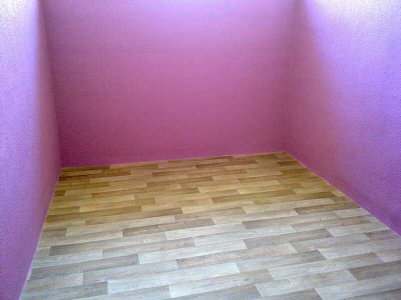 Decora tu hogar suelo imitaci n a madera en pvc - Suelo pvc imitacion madera ...