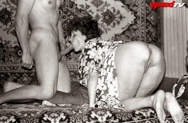 Раскрепощение женщины секс порно фото 752-31