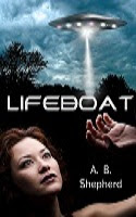 Buy Lifeboat on Amazon UK