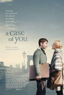 A Case of You (2013)