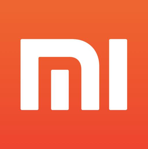 Daftar Alamat Service Center Xiaomi Indonesia