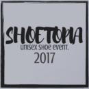 shoetopia '17