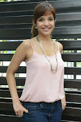 Adonika glamorous photos-thumbnail-8