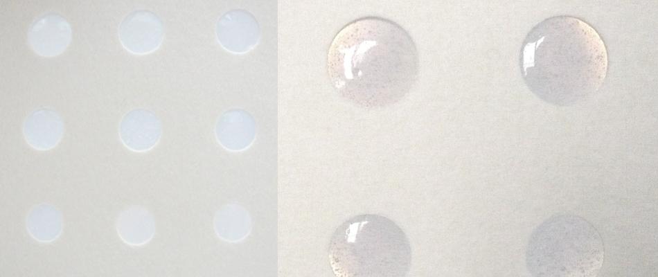 Papier Peint Isolant Phonique Et Thermique - Isolation thermique des murs ComprendreChoisir