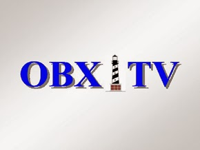 Watch  OBXTV