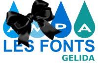AMPA Escola Les Fonts