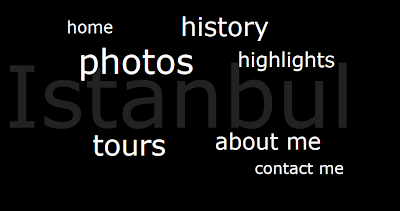 http://www.interactiveistanbul.com/