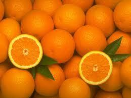 La Mejor Fruta contra la Gripe