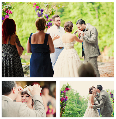jenn pierce, charlotte nc photographer