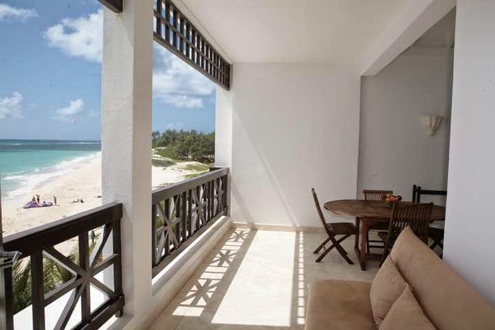 Inch Marlowe (Barbados) - Silver Point Hotel 3.5* - Hotel da Sogno